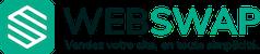Webswap